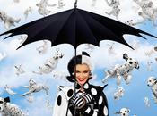 rostro mal: grandes actrices animaron villanas