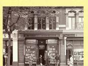 Reseña, charing cross road