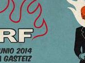 Stranglers Marah completan Azkena Rock Festival