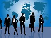 Criterios para elegir proveedores propia empresa