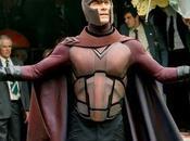 Magneto muestra poderío escena 'X-Men: Días Futuro Pasado'
