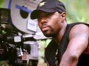 Antoine Fuqua sustituye Ridley Scott thriller 'Narco Sub'
