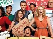 Hulu podría resucitar 'Community' sexta temporada