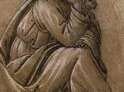 Botticelli subasta primera años