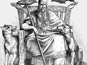 Heredero Odín