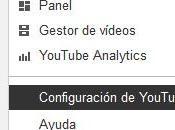 Youtube.com Videos truco