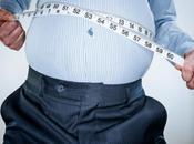 sobrepeso afecta casi tercio población mundial
