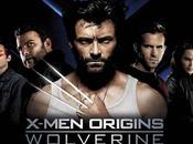 vida X-Men (Parte