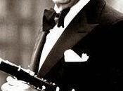 Benny Goodman30 Mayo 1909 nacia York, clarin...