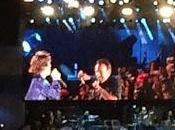 Bruce Springsteen actúa Rolling Stones Rock Lisboa