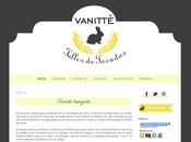 Diseños personalizados para blogs blogger