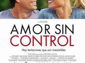 Amor control (2012)