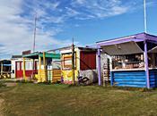 Costa Rocha: Paloma Pedrera Cabo Polonio Valizas Punta Diablo Chuy