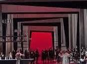 """forza destino verdi: """"una ópera monacal"""""""