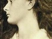niña cuento, Alice Liddell (1852-1934)