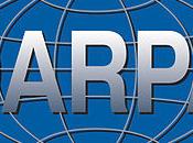 Defensa: futuras guerras cibernéticas. Agencia Darpa (EE.UU).