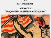 Gran Oriente Cataluña inicia ciclo conferencias sobre futura República Catalana