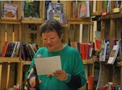 """Café literario piedra estanque"""" mayo 2014"""