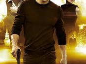 CDI-100: Jack Ryan: shadow recruit, Lost, Girl with Dragon Tattoo, Robocop