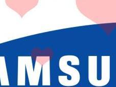 Samsung busca convertirse primera compañía proveer realidad virtual móvil