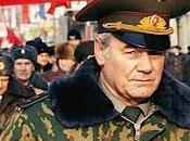 Entrevista Teniente General Leonid Ivashov: posición rusa conflicto ucraniano