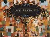 Rose windows dogs (2014)