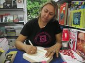 ¿Qué pasa personas Feria libro 2014?