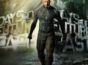 X-Men: Días Futuro Pasado taquillera franquicia