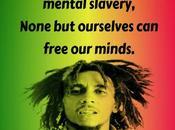 Imagen Marley Frases Para Compartir