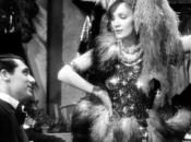 Domingos RETRO: Venus Rubia (1932) Dir. Josef Sternberg