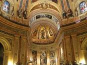 iglesias bonitas Madrid para casarse