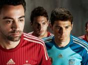 Mundial Brasil, mirada cambiado