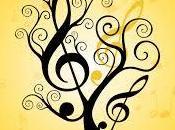 Promocion musical#16. Desarrollando marca