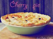 Cherry (tarta cerezas)