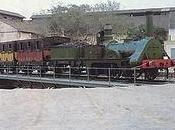 Mataró tren utilizaba grasa bebés secuestrados