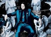 Escucha nueva canción Jack White: 'Temporary Ground'