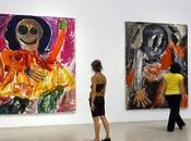 MOBA Museo Arte Malo