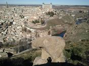 Valle Peña Moro Toledo