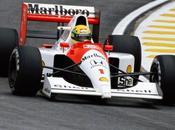 Honda genera preocupacion algunos equipos para 2015