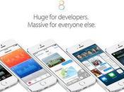 Apple Descripción cada características importantes