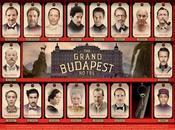 Gran Hotel Budapest. Crítica Perdida Mixman