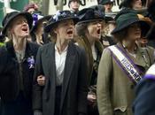 Primera imagen oficial carey mulligan helena bonham carter 'suffragette'