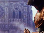 Filtrada imagen nuevo arma Assassin's Creed: Unity