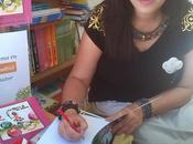 Resumen Feria Libro Sevilla 2014