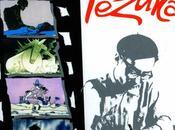 Videando: Osamu Tezuka Experimental short films