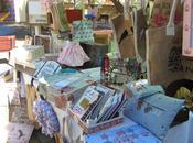 Feria artesanal Rocafort