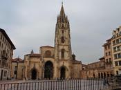 Escapada Oviedo