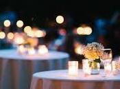 ¿Qué menú elegir boda?