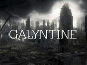 Greg Nicotero dirigirá piloto 'Galyntine', nueva serie AMC.