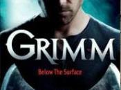 Fechas estreno para 'Constantine' nuevas temporadas 'Grimm' 'Sleepy Hollow'.
